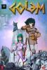 Manga - Manhwa - Golem Vol.1