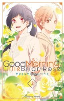 [PLANNING DES SORTIES MANGA] 13 Décembre au 19 Décembre 2017 .good-morning-briar-rose-2-akata_m
