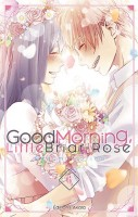 Good Morning Little Briar-Rose Vol.6
