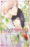 Manga - Good Morning Little Briar-Rose Vol.1