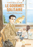 Planning des sorties Manga 2018 - Page 2 .gourmet-solitaire-integrale-2018-casterman_m