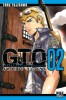 Manga - Manhwa - GTO Shonan 14 Days Vol.2