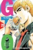 Manga - Manhwa - Gto Vol.20