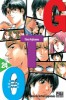 Manga - Manhwa - GTO Vol.24