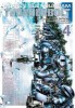 Manga - Manhwa - Mobile Suit Gundam Thunderbolt us Vol.4