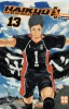 Manga - Manhwa - Haikyu !! - Les as du volley ball Vol.13