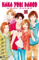Hana yori dango Vol.37