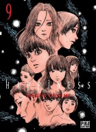 Happiness Vol.9
