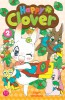 Mangas - Happy Clover Vol.2