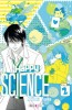 Happy science Vol.2
