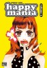 Manga - Manhwa - Happy mania Vol.2