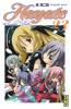 Manga - Manhwa - Hayate the combat butler Vol.23