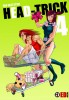 Manga - Manhwa - Head Trick Vol.4