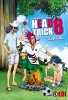 Manga - Manhwa - Head Trick Vol.8