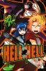 Manga - Manhwa - Hell Hell Vol.4