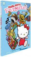 http://www.manga-news.com/public/images/vols/.hello-kitty-en-route-1-kaze_m.jpg