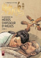 Planning des sorties Manga 2018 .hero-chasseur-aigles-4-urban_m