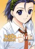 Manga - Manhwa - High school girls Vol.4