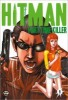 Manga - Manhwa - Hitman - Part time killer Vol.9