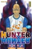 Manga - Manhwa - Hunter X hunter Vol.27