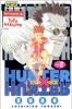 Manga - Manhwa - Hunter X hunter Vol.2
