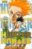 Manga - Manhwa - Hunter X hunter Vol.7