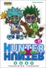 Manga - Manhwa - Hunter X hunter Vol.13
