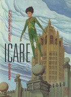 Icare - Nouvelle Edition 2010