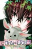 Manga - Manhwa - I'm the only wolf Vol.1