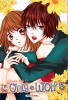 Manga - Manhwa - I'm the only wolf Vol.5