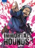 Immortal Hounds Vol.5