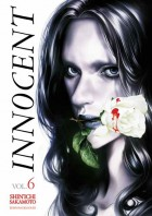 Innocent Vol.6
