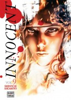 Manga - Manhwa -Innocent Vol.9