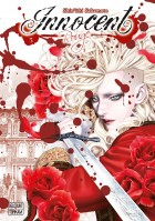 Manga - Manhwa -Innocent - Rouge Vol.3