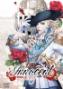 Manga - Manhwa - Innocent - Rouge Vol.7