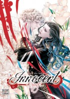 Innocent - Rouge Vol.9