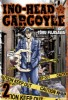 Manga - Manhwa - Ino-Head Gargoyle Vol.2