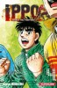 Manga - Manhwa - Ippo - Saison 6 - The Fighting Vol.4