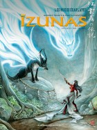 Izunas Vol.4