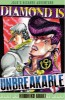 Manga - Manhwa - Jojo's bizarre adventure - Saison 4 - Diamond is Unbreakable Vol.1