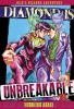 Manga - Manhwa - Jojo's bizarre adventure - Saison 4 - Diamond is Unbreakable Vol.18