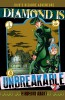 Manga - Manhwa - Jojo's bizarre adventure - Saison 4 - Diamond is Unbreakable Vol.2