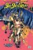 Manga - Manhwa - Jojo's bizarre adventure - Saison 8 - Jojo Lion Vol.1