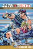 Manga - Manhwa - Jojo's bizarre adventure - Saison 1 - Phantom Blood Vol.5