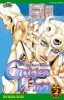 Manga - Manhwa - Jojo's bizarre adventure - Golden Wind Vol.2