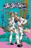 manga - Jojo's bizarre adventure - Saison 8 - Jojolion Vol.4