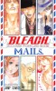Manga - Manhwa - Bleach - postcard jp