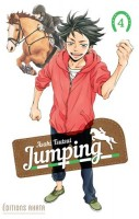 Planning des sorties Manga 2018 .jumping-4-akata_m