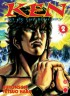 Manga - Manhwa - Ken, Fist of the blue sky Vol.2