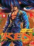 Manga - Manhwa - Ken, Fist of the blue sky Vol.9
